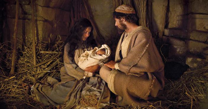 nativity-scene-mary-joseph-baby-jesus-1326846-wallpaper