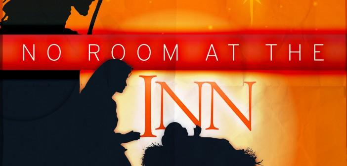 no-room-at-the-inn_t