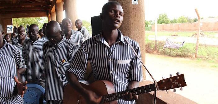 TWR_Kenya-prison2-1-5-15