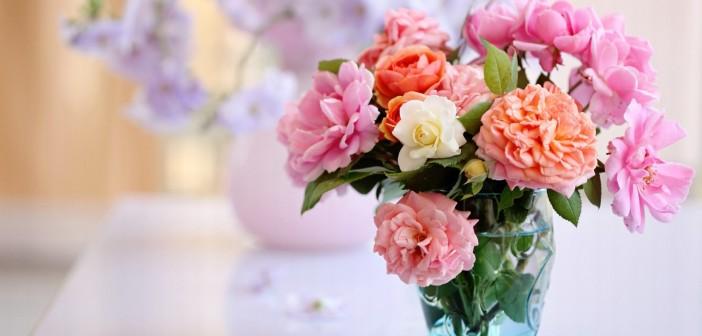 beautiful-flowers-in-vass-hd-wallpaper