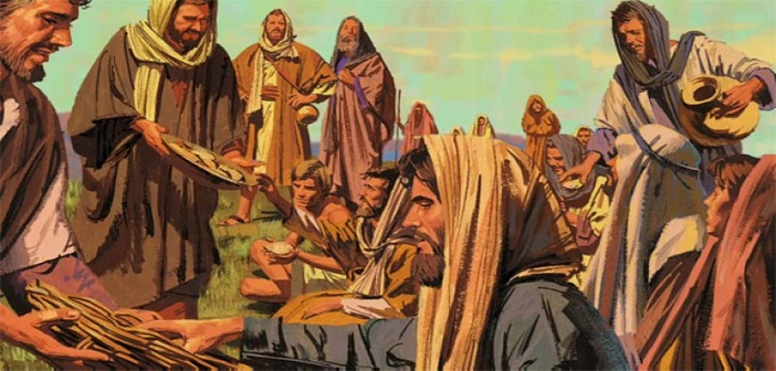 chapter-28-jesus-feeds-5000-people-2015-01-01