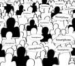 people-web