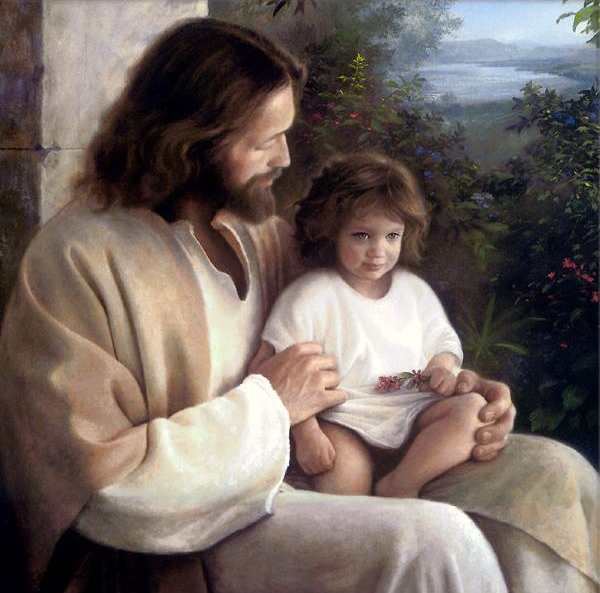 Jesus-Children-111