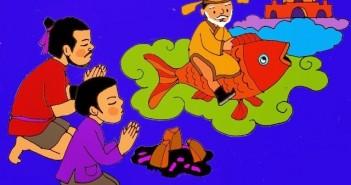 cung-ong-tao-1559