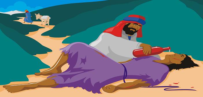 embellish-parable-the-good-samaritan-1024x713