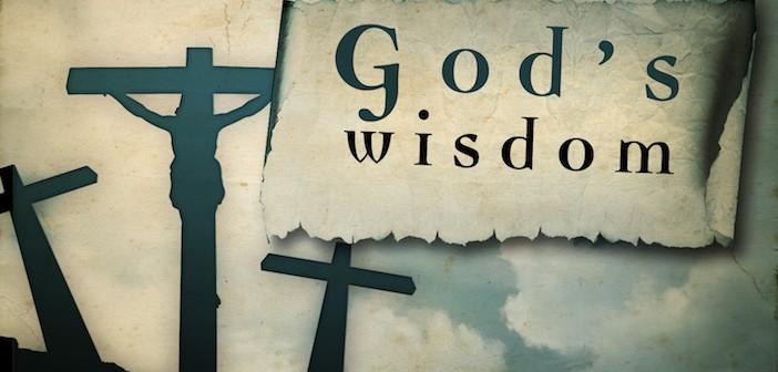 gods-wisdom_t_nv