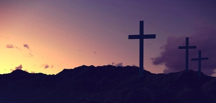 14404-jesus-sky-easter-three-crosses-sunrise-sunset-dark-wide.1200w.tn