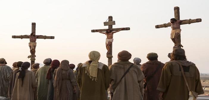jesus-crucifixion-1127718-wallpaper