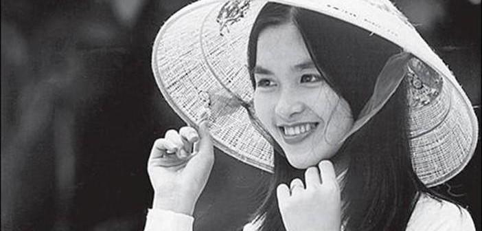 mekongbay02
