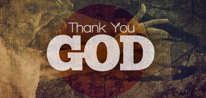 thank_you_God_graphic
