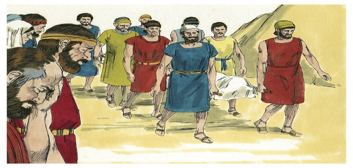 Book_of_Leviticus_Chapter_10-3_(Bible_Illustrations_by_Sweet_Media)
