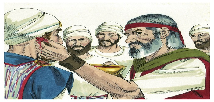 Book_of_Leviticus_Chapter_8-2_(Bible_Illustrations_by_Sweet_Media)
