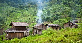 Manobo_Bukidnon_8458_1037-Edit