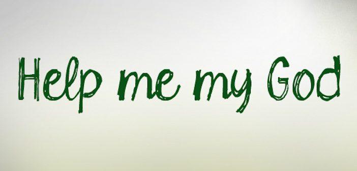 help_me_my_god-61374