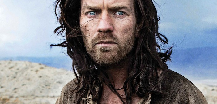 last-days-in-the-desert-trailer-ewan-mcgregor-plays-jesus-and-the-devil-social