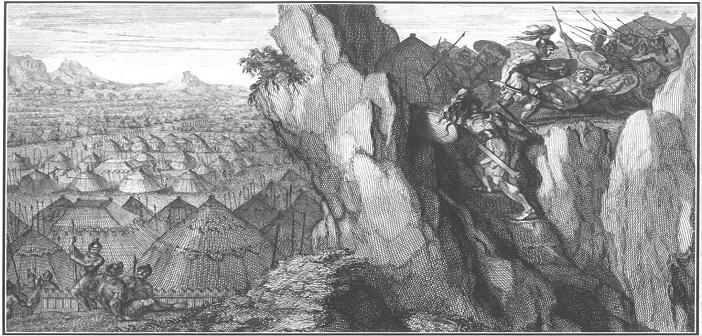 09-jonathan-climbing-battle