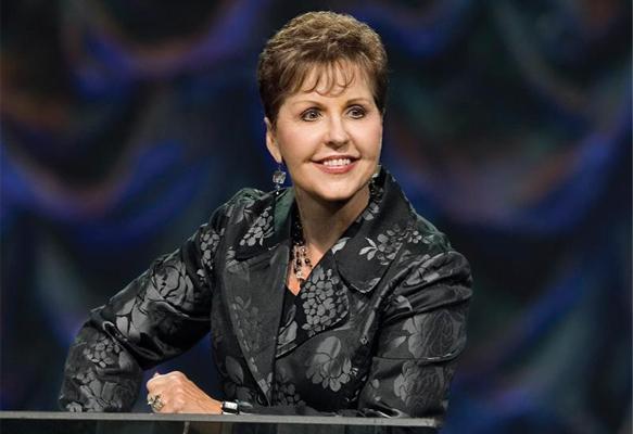 Diễn giả danh tiếng chia sẻ về quá khứ bị lạm dụng của mình để khích lệ người khác tìm kiếm sự chữa lành nơi Chúa.