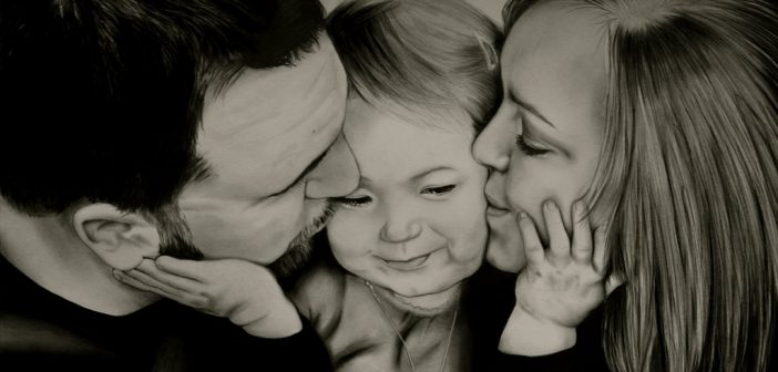 9-Reasons-Why-You-Should-Tell-Your-Parents-You-Love-Them-Every-Day