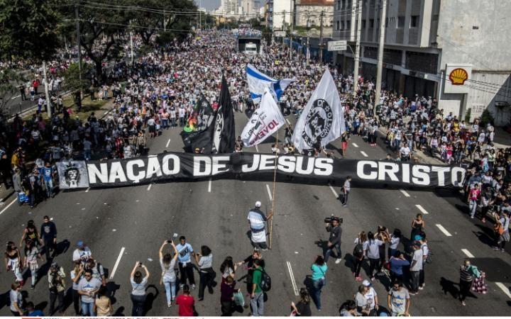brazil-large_trans++QND5f8Baj_ohaXY2gUOFsNCIyLc2m6sfqdfQzd8HadU