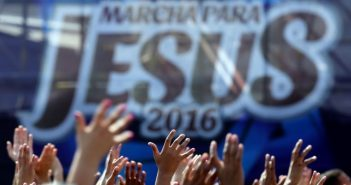 march-for-jesus-brazil-2016