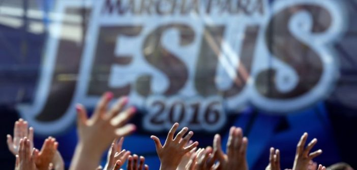 march-for-jesus-brazil-2016