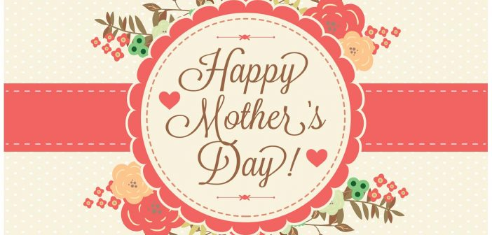 mother-s-day-floral-illustration-vector