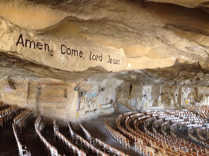 The Cave Church--cave 2 (2)_display
