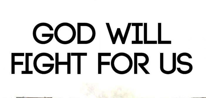 god-will-fight-for-us-1024x576