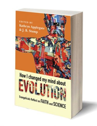 how-i-changed-my-mind-about-evolution-book