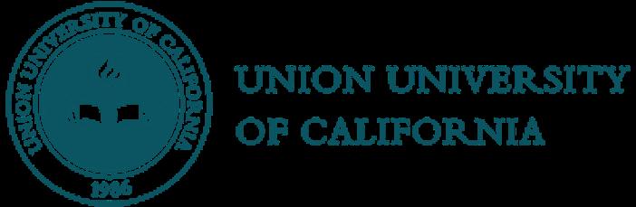 uuc-logo