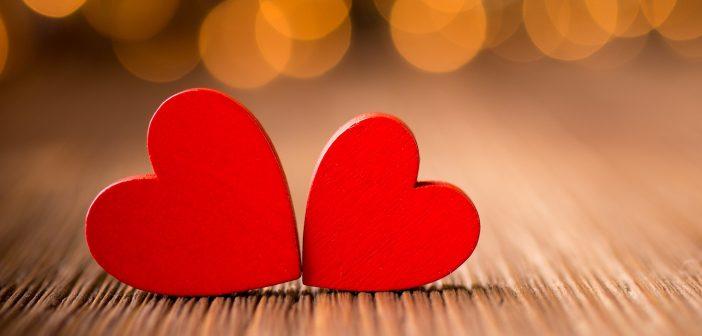 635901229056694012132699739_Love-vs-Logic
