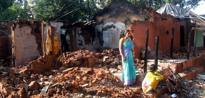 INDIA-persecuted-believers