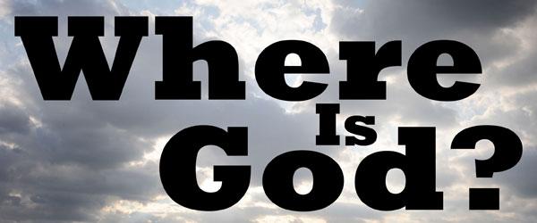 Where-is-God-full-banner