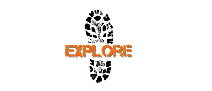 explore_logo