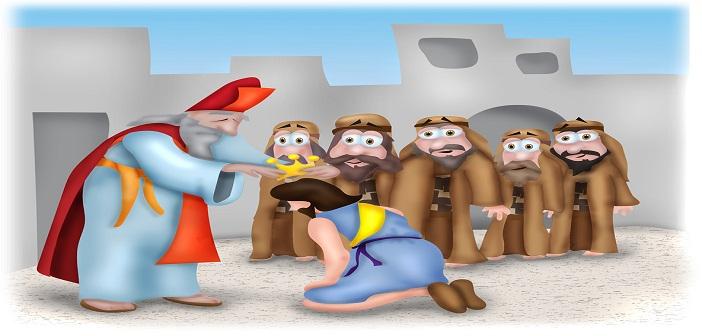 ishobeshethisrael