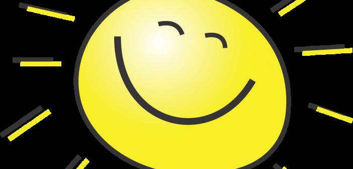 sun-clipart-png-sun_icon-7587cced3d0c975180e86393e3c6cc9e