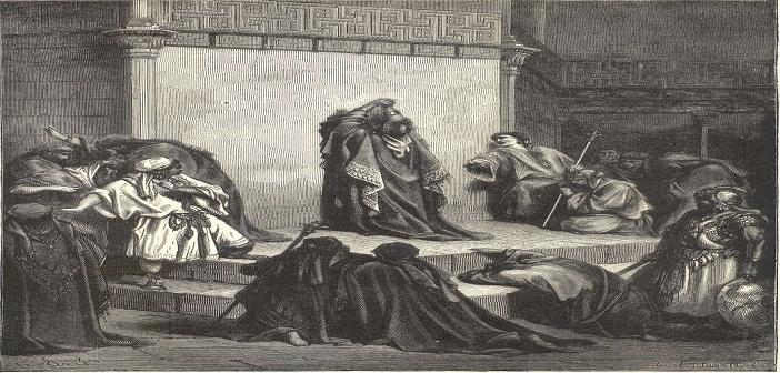 David-Mourning-Absalom