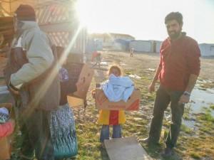 Syria-Camp-Iraq-3-768x576-300x225