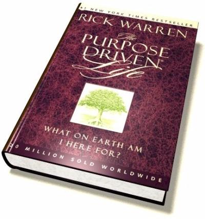 Bìa mới của cuốn sách sau lần tái bản năm 2012.