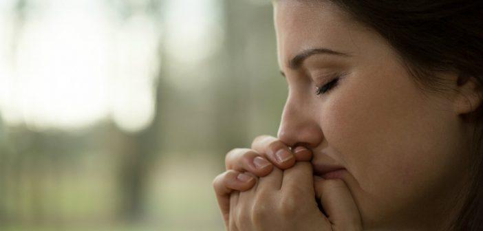 30236-praying-prayer-womanpraying-sad-crying-1200w-tn