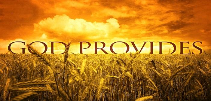 god-provides-2