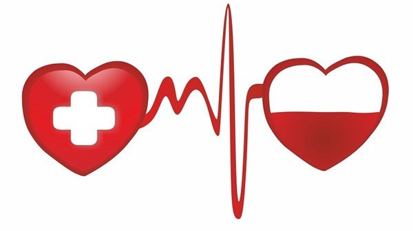 heart-red-cross_ebpz