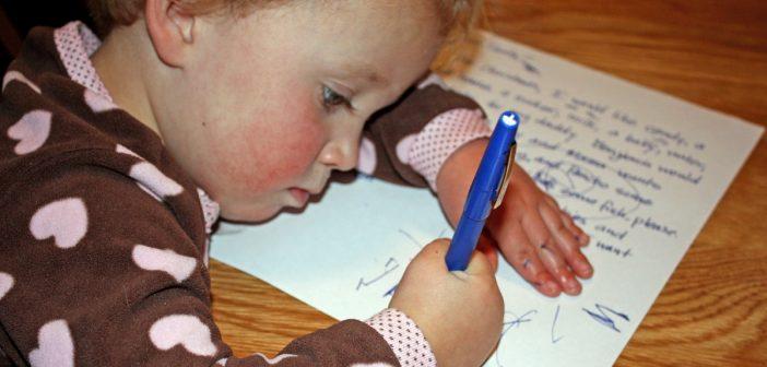 kid-writing-note