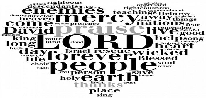 sermon-pastor-terry-defoe-psalm-16-a-delightful-inheritance