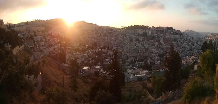 sunrise-at-mount-of-olives-13-june-2015