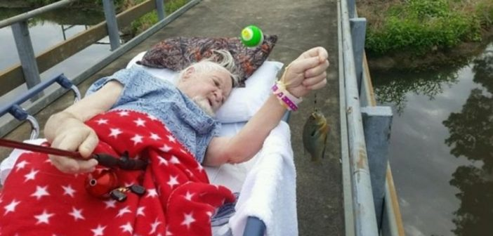 veteran-connie-willhite-dying-wishes