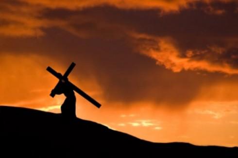 following-jesus-christ-490x325