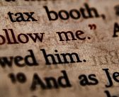 Sống Với Lòng Biết Trả Giá Theo Chúa