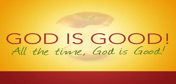 god-is-good_t_nv