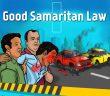 good_samaritan_1